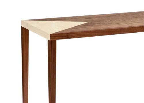SNØ Furniture